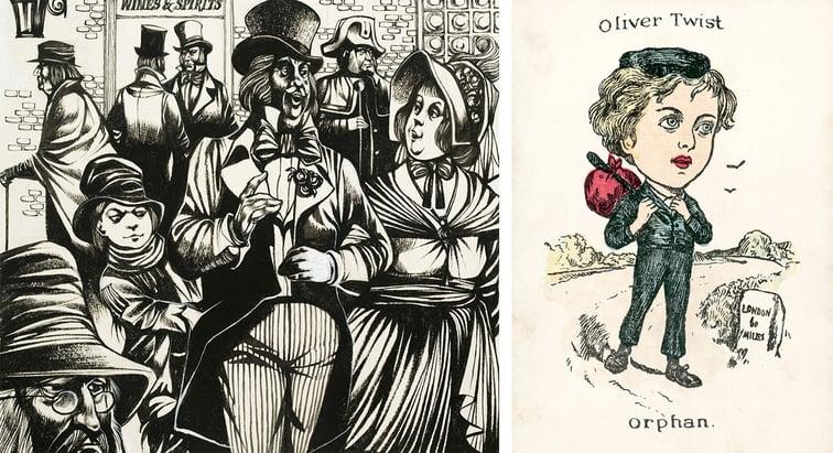 oliver-twist-montage