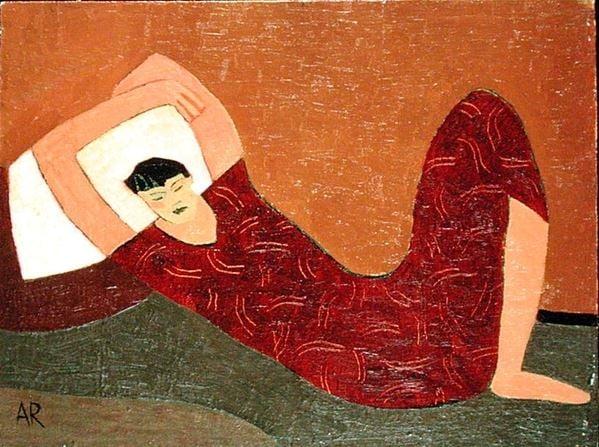 anne-rothenstein-figurative-reclining