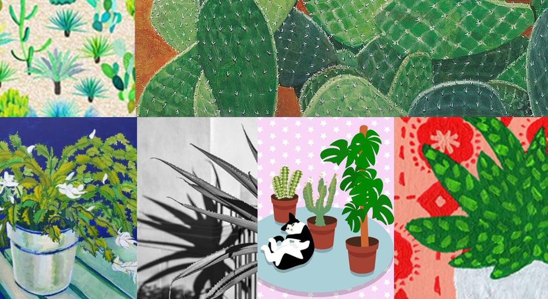 cactus-succulent-plant-house-leaf-trend-2