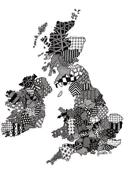 colouring-book-map-united-kingdom-patterns