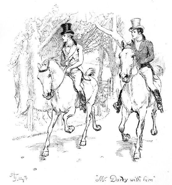 colouring-book-mr-darcy-jane-austen