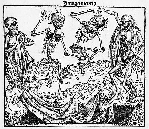colouring-book-skeletons-mortis-water