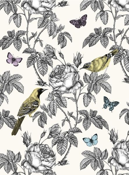 colouring-book-stephanie-davies-pattern-flowers