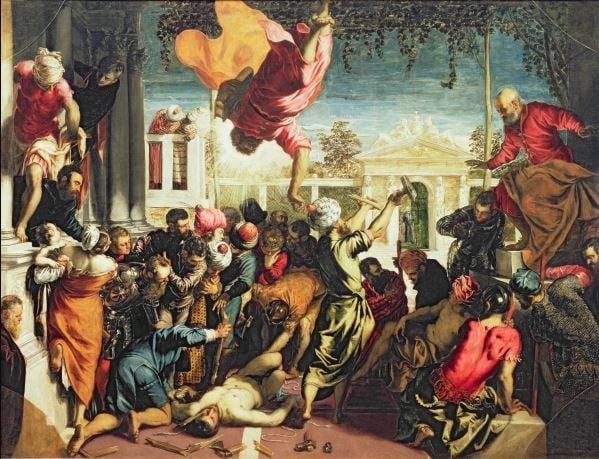 jacopo-tintoretto-painting-art-history-italian