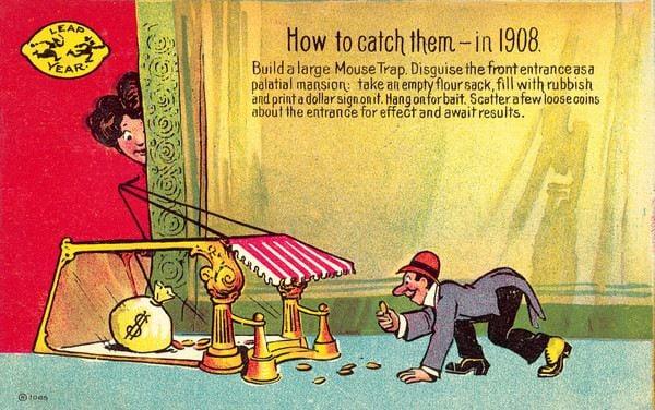 leap-year-postcard-trap-proposal