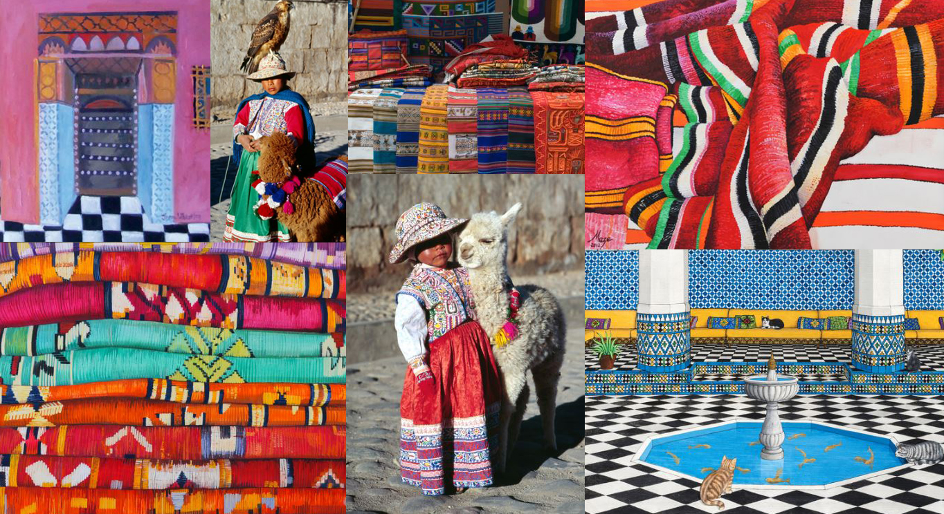 nomad-peru-moroccan-llama-girl-pattern-peruvian