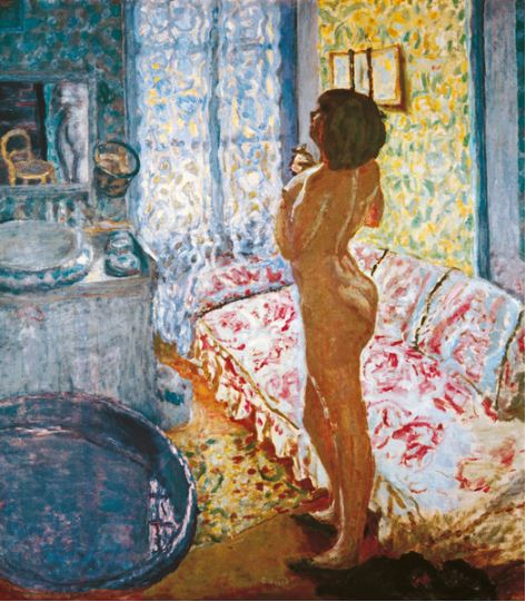 pierre-bonnard-french-copyright-nude-backlight