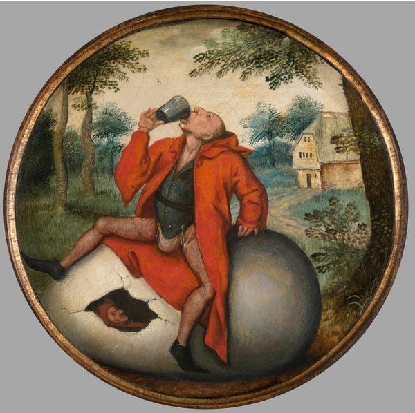 pieter-bruegel-younger-flemish-proverb