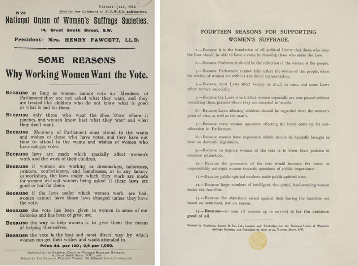 reasons-vote-suffrage-british-library-women-history
