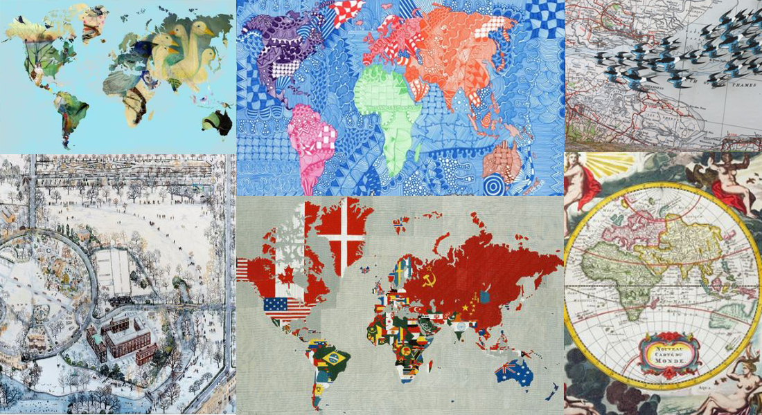 world-map-countries-globe-continent